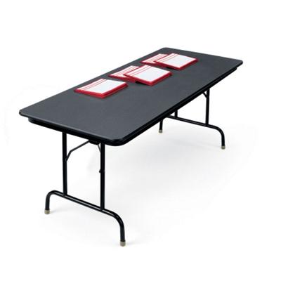 "30"" x 60"" Folding Table"