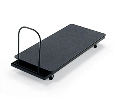 """Table Caddy for 72"""" Folding Tables"""