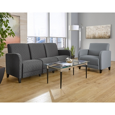 3 Piece Reception Set