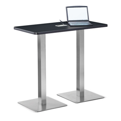 """Standing Height Table - 48""""W"""
