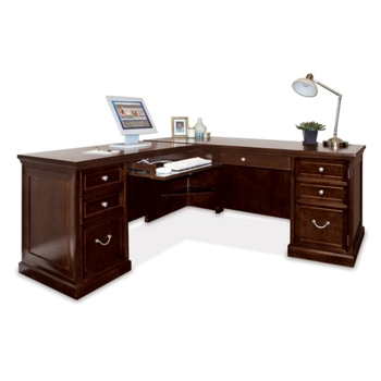 executive desk | shop for an executive office desk at nbf
