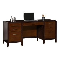 Lancaster Collection Credenza