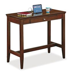 "Statesman 48"" W Standing Height Desk"