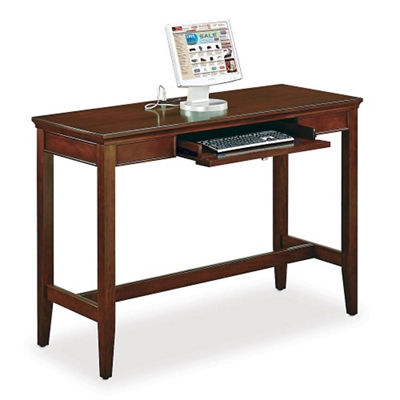 "Statesman Collection 60""W Standing-Height Desk"