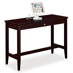 "Contemporary Standing Height Desk - 60"" W x 24"" D"