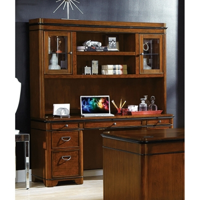 "Kensington 68"" Wide Hutch"
