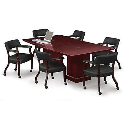 GSA Conference Furniture