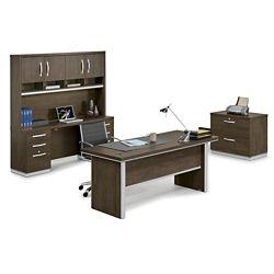 Metropolitan Executive Office Suite