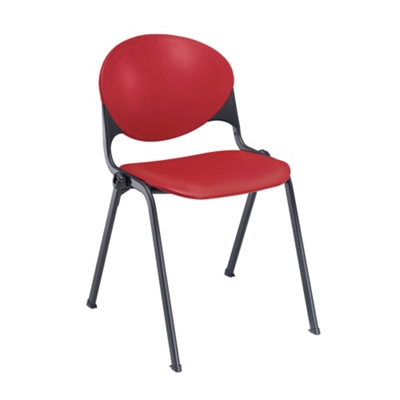 Cinch Chair - Red