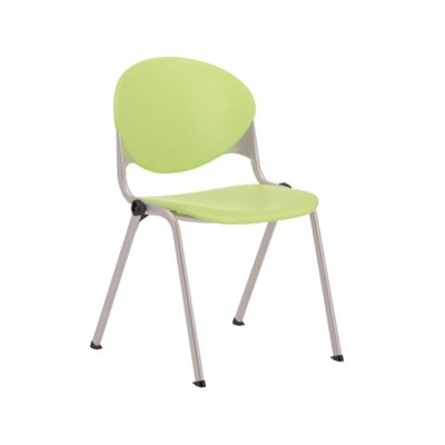 Cinch Chair - Lime