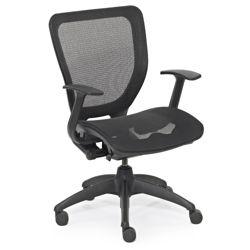 Rite One Chair