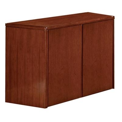 """37"""" x 20"""" Two-Door Cabinet"""