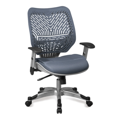 Ergonomic REVV Chair