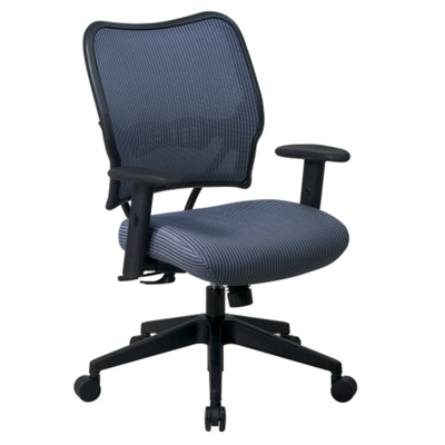 Deluxe Task Chair with VeraFlex Back