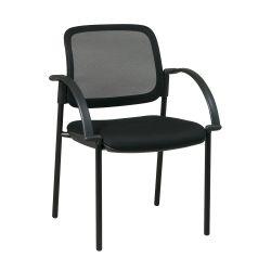 Light Duty Mesh Back Chair