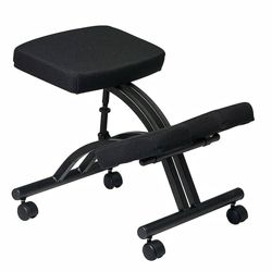 Knee Sit Chair