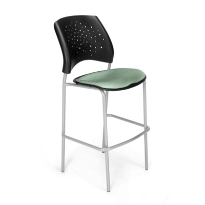 Stars Collection Cafe Stool