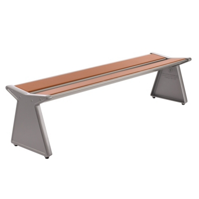 "Model WG60 - 60"" Wing Bench"