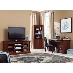 Palladia Home Office Group