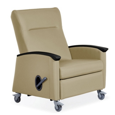 Harmony Bariatric Recliner 25418  sc 1 st  National Business Furniture & Patient Room Chairs - Medical Chairs - National Business Furniture islam-shia.org