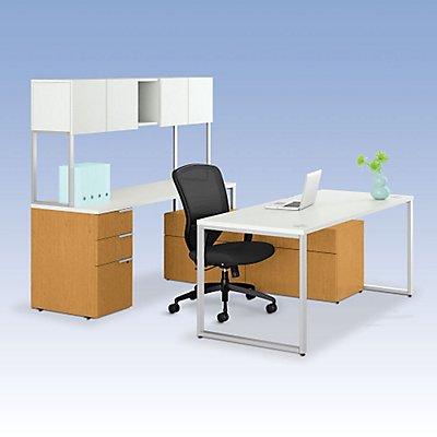 sustainable_office_desks-1