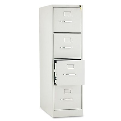 Sustainable Filing Cabinets
