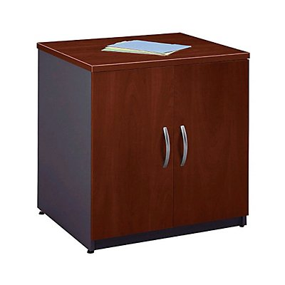 Sustainable Office Storage