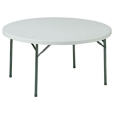 Sustainable Tables