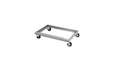Caster Dolly for Cabinets