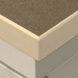 30x18 Lateral File Top