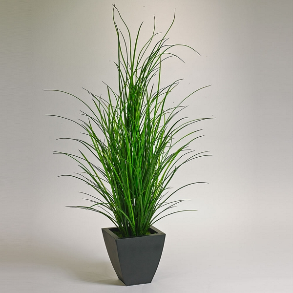 Tall Potted Plants 5 tall grass potted plant - 87380 and more lifetime guarantee