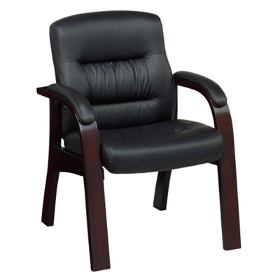 Vista Collection Guest Chair