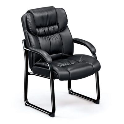 Morgan Guest Chair