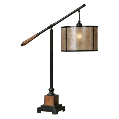 "Sitka 35-1/2"" Table Lamp"
