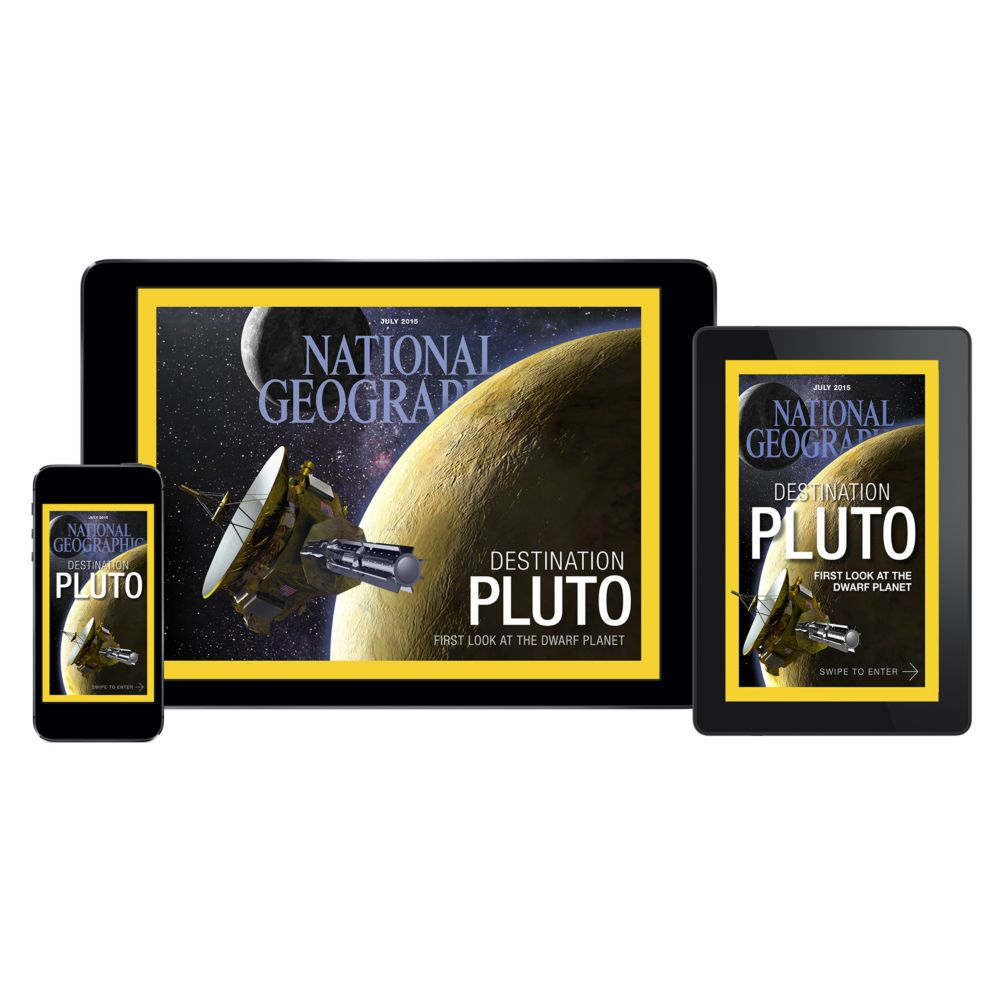 National geographic magazine subscription national geographic store national geographic magazine digital access us pronofoot35fo Images