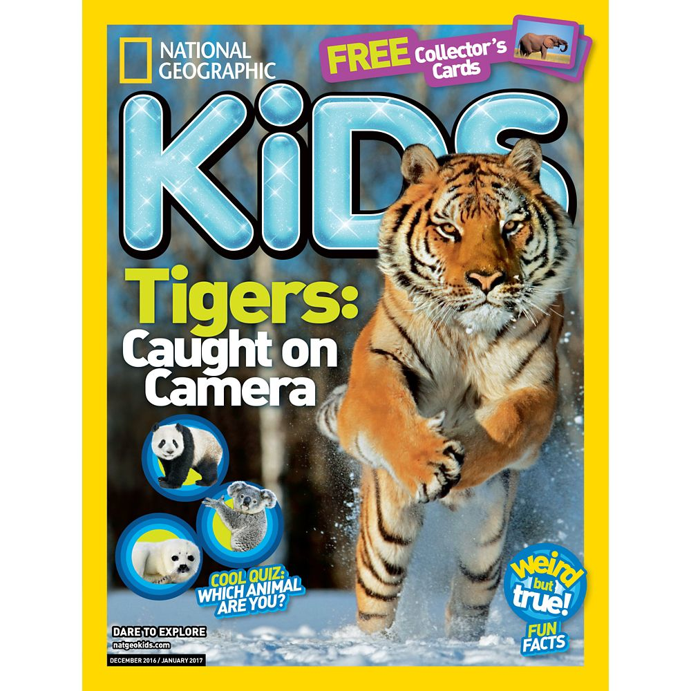 National Geographic Read Articles Free Online National Geographic Kids