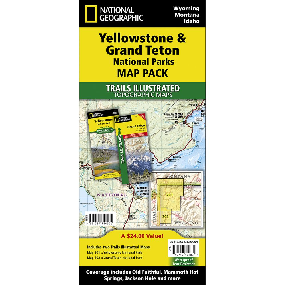 Grand Teton National Park Map on rocky mountain national park, california map, bryce canyon national park, wyoming map, teton range map, zion national park, national mall and memorial parks map, idaho map, teton crest trail map, mesa verde national park, badlands national park, arches national park, devils tower map, yellowstone map, united states map, yosemite national park, kings canyon national park map, devils tower national monument, beartooth mountains map, denali national park and preserve map, bryce canyon map, olympic national park, yellowstone national park, wind river range map, glacier national park, amistad national recreation area map, teton range, rocky mountains, montana map, snake river, teton fault map, canyonlands national park, acadia national park, redwood national park map, great smoky mountains national park, jackson hole, sequoia national park, usa map, sequoia national park map,