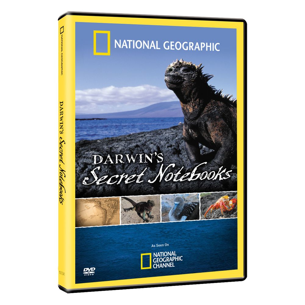 Stress Portrait of a Killer DVD National Geographic Store – Stress Portrait of a Killer Worksheet