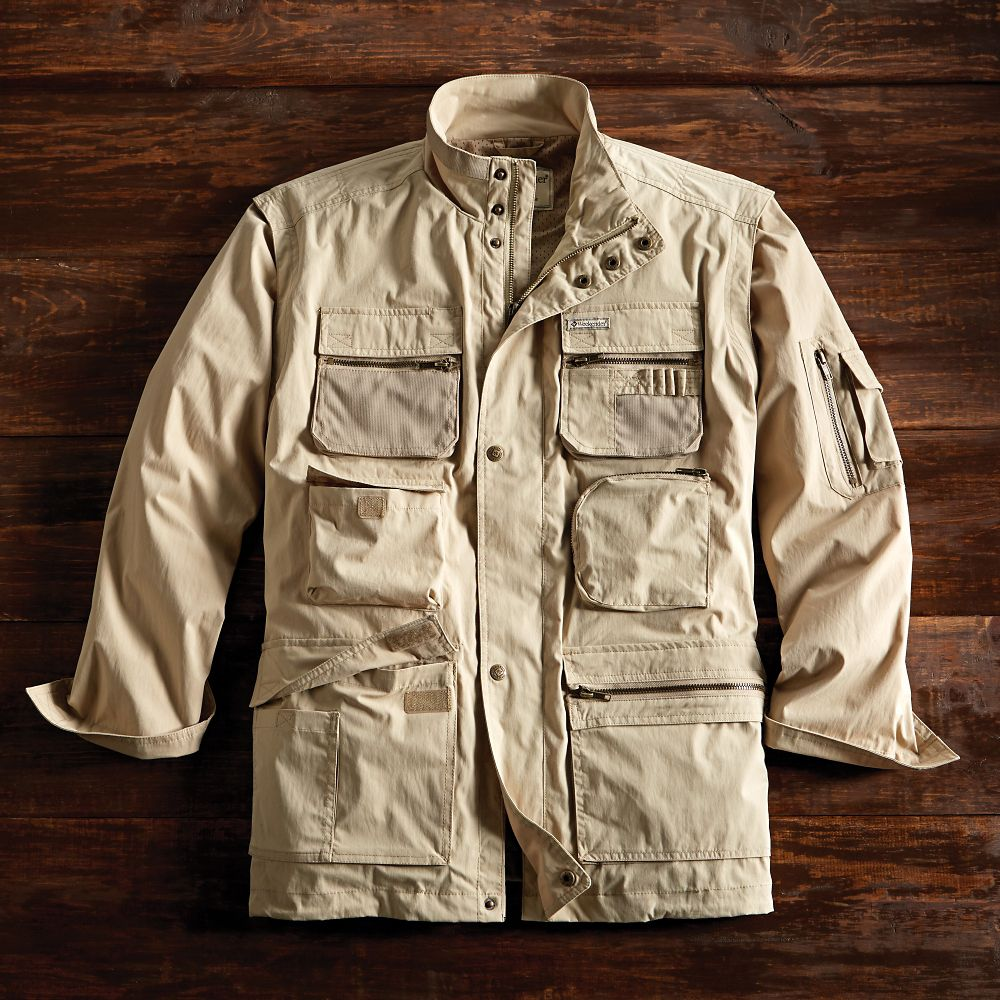 National Geographic Men S Clothing