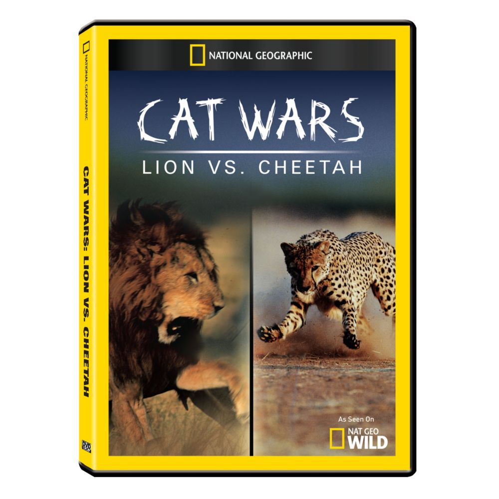 Cheetah DVD Burner v2.53 WinAll-LAXiTY - SceneSource