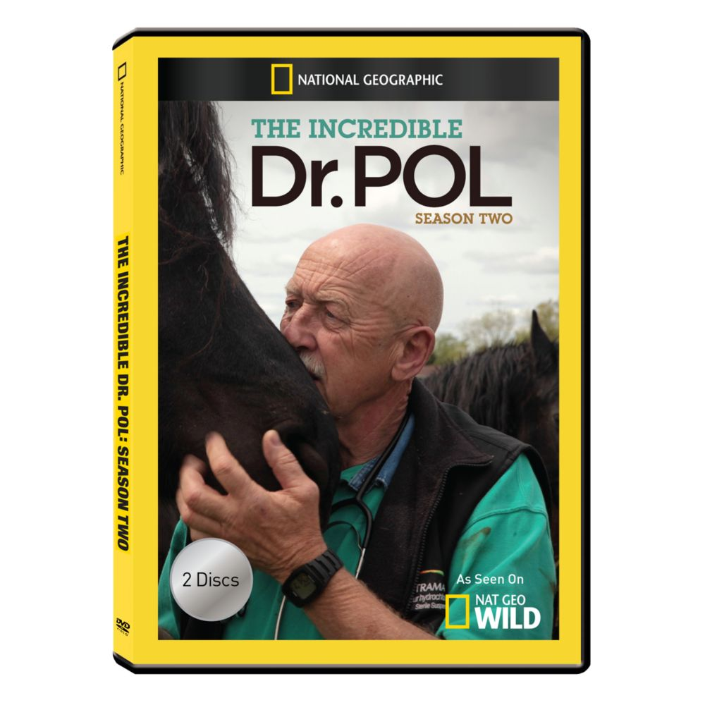 nature u0026 animal documentaries national geographic store