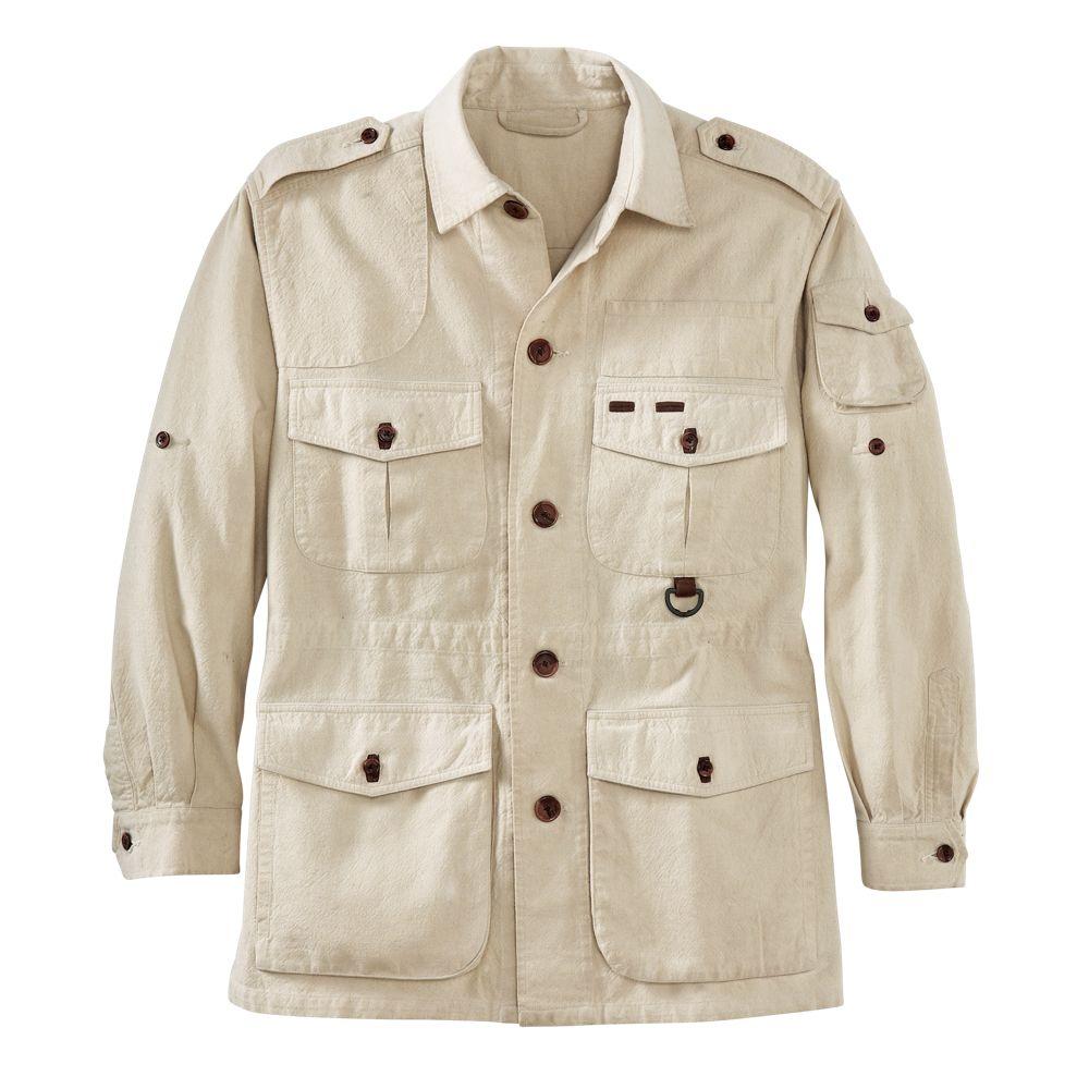 Mens jacket cotton - Mens Jacket Cotton 48