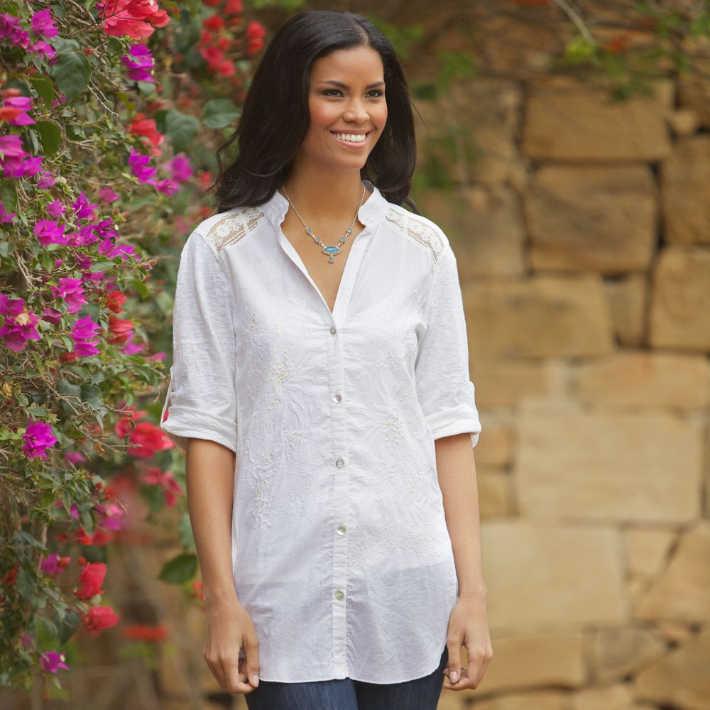 e3943b124b Womens Shirts And Blouses India – EDGE Engineering and Consulting ...