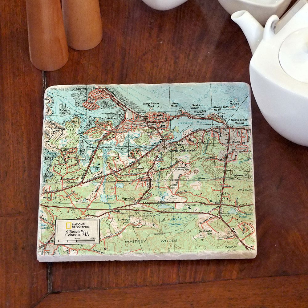 Map Puzzles Framed Map Gifts National Geographic Store - National geographic us map puzzle