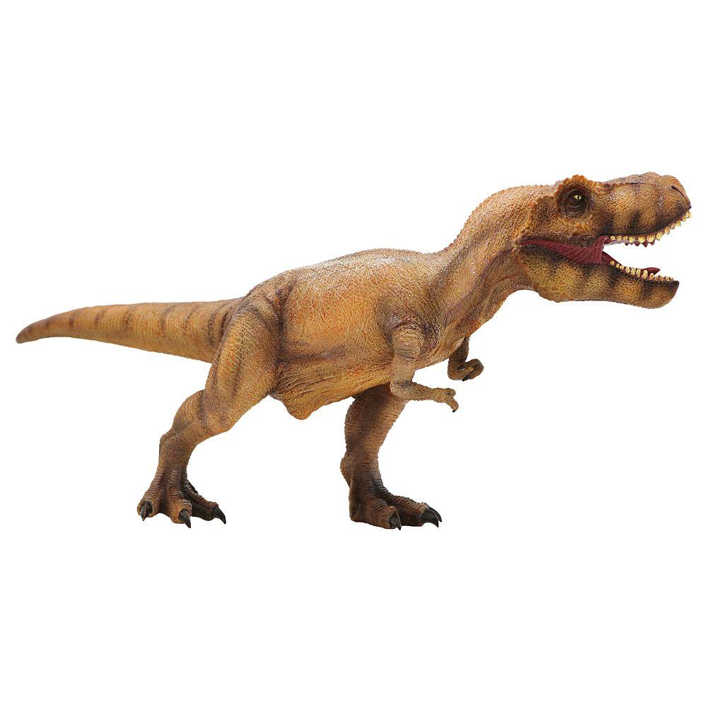Tyrannosaurus rex national geographic store for Tyranosaurus