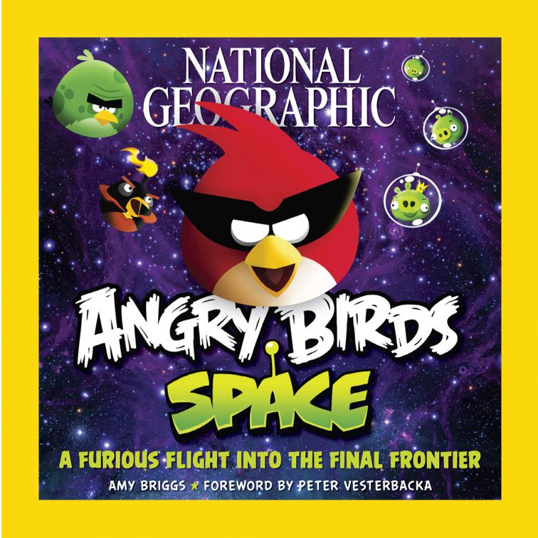 angry birds space free full version