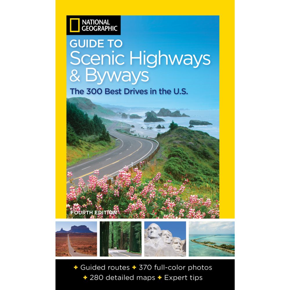 Travel  Adventure Books World Guides National Geographic Store - Us travel safety map