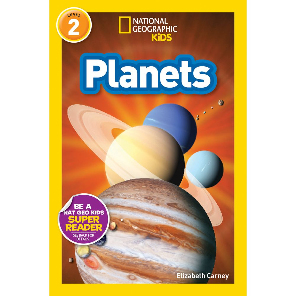 national geographic readers planets national geographic store