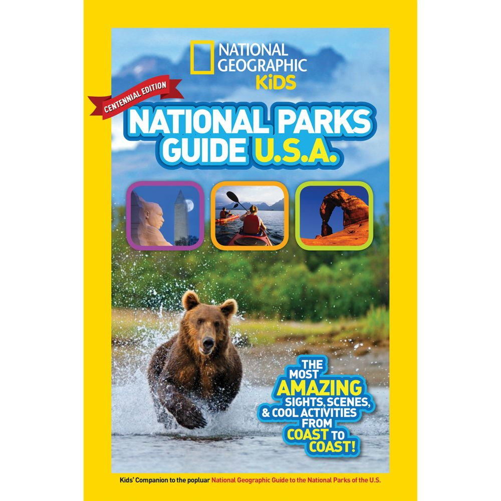 children u0027s books kids educational fun national geographic store