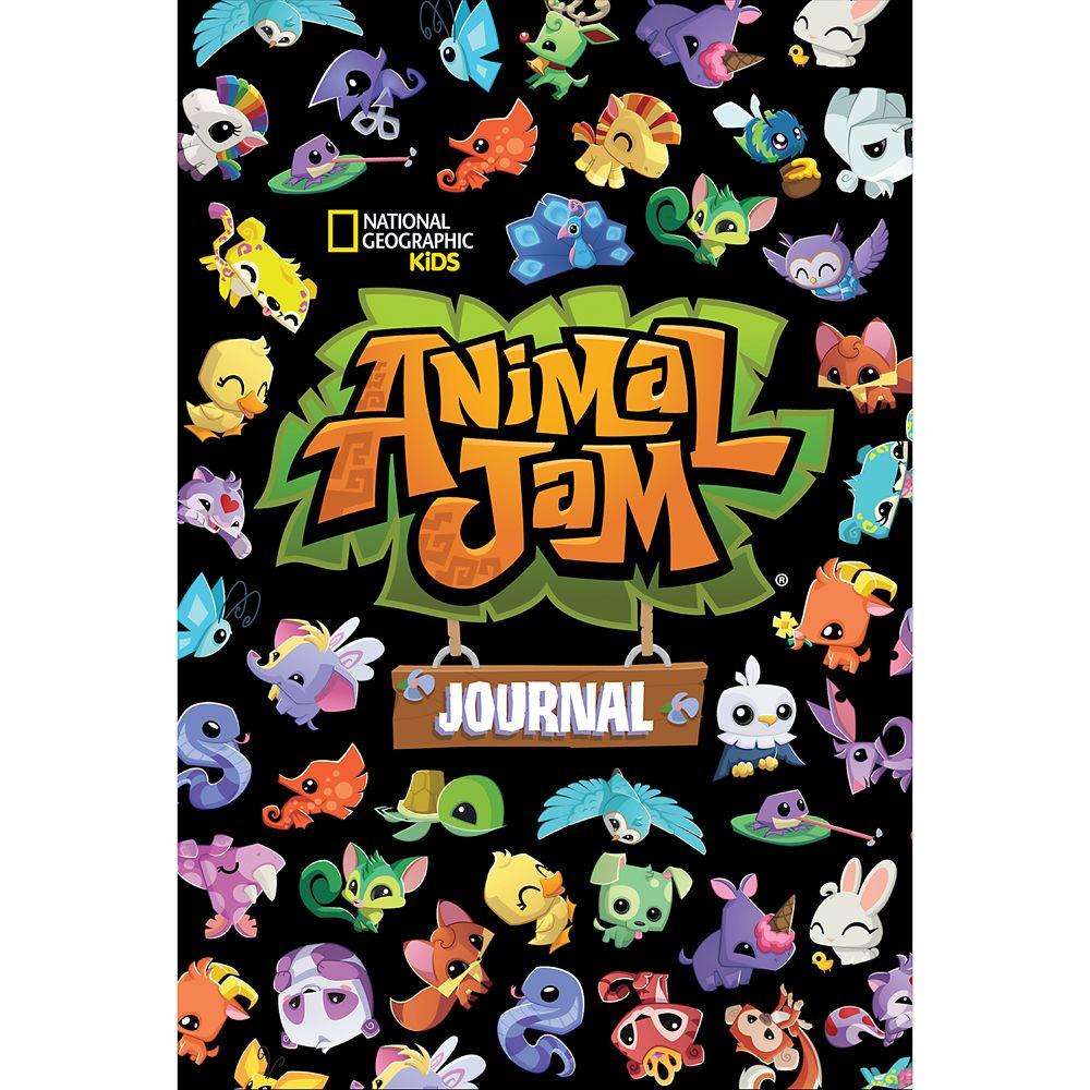 Best Kids Travel Journal